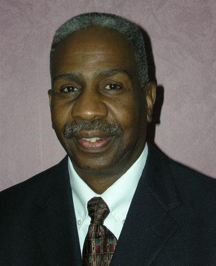 Abraham Williams