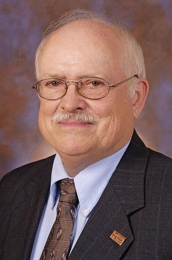 Larry Cobb